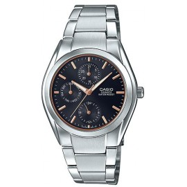 Наручные часы Casio MTP-1405D-1A2