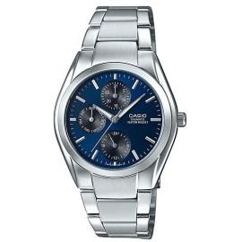 Наручные часы Casio MTP-1405D-2A