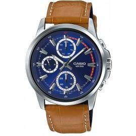 Наручные часы Casio MTP-E317L-2A