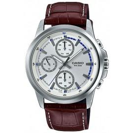 Наручные часы Casio MTP-E317L-7A