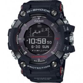 Наручные часы Casio G-SHOCK GPR-B1000-1E