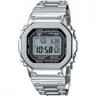 Наручные часы Casio G-SHOCK GMW-B5000D-1E