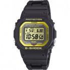 Наручные часы Casio G-SHOCK GW-B5600BC-1E