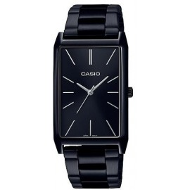 Наручные часы Casio LTP-E156B-1A