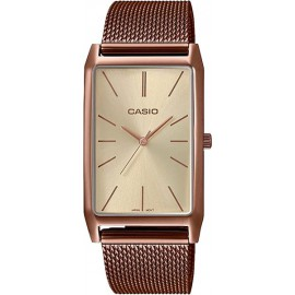 Наручные часы Casio LTP-E156MR-9A