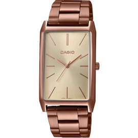 Наручные часы Casio LTP-E156R-9A