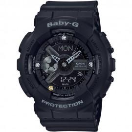 Наручные часы Casio BABY-G BA-135DD-1A