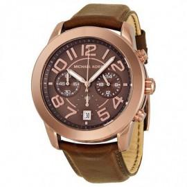 Наручные часы Michael Kors MK2265 Женские