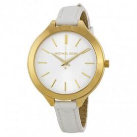 Наручные часы Michael Kors MK2273 Женские