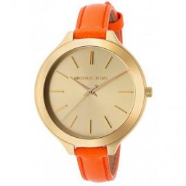 Наручные часы Michael Kors MK2275 Женские