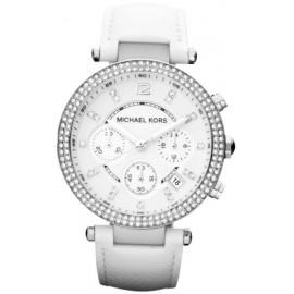 Наручные часы Michael Kors MK2277 Женские