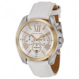 Наручные часы Michael Kors MK2282 Женские