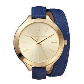 Наручные часы Michael Kors MK2286 Женские