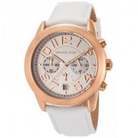 Наручные часы Michael Kors MK2289 Женские