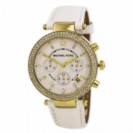 Наручные часы Michael Kors MK2290 Женские