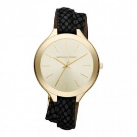 Наручные часы Michael Kors MK2315 Женские