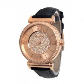 Наручные часы Michael Kors MK2376 Женские