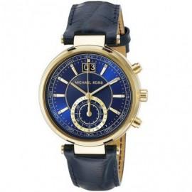 Наручные часы Michael Kors MK2425 Женские