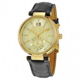 Наручные часы Michael Kors MK2433 Женские