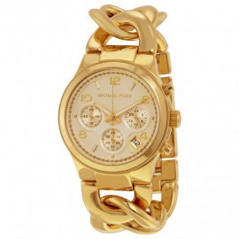 Наручные часы Michael Kors MK3131 Женские