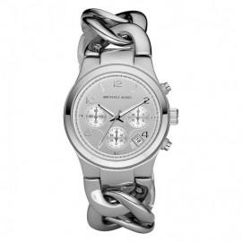 Наручные часы Michael Kors MK3149 Женские