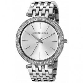 Наручные часы Michael Kors MK3190 Женские