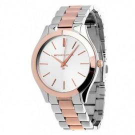 Наручные часы Michael Kors MK3204 Женские
