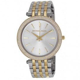Наручные часы Michael Kors MK3215 Женские