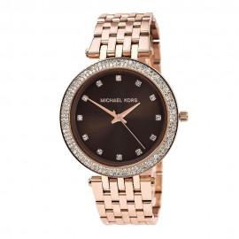 Наручные часы Michael Kors MK3217 Женские