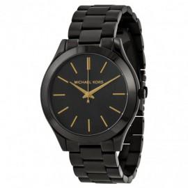 Наручные часы Michael Kors MK3221 Женские