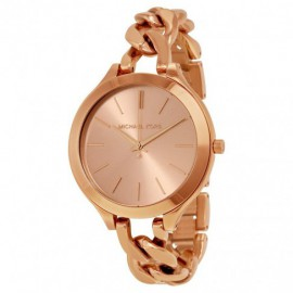 Наручные часы Michael Kors MK3223 Женские