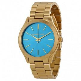 Наручные часы Michael Kors MK3265 Женские