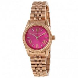 Наручные часы Michael Kors MK3285 Женские