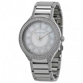 Наручные часы Michael Kors MK3311 Женские