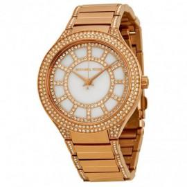 Наручные часы Michael Kors MK3313 Женские