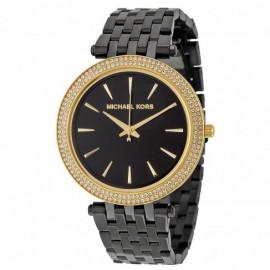Наручные часы Michael Kors MK3322 Женские