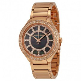 Наручные часы Michael Kors MK3397 Женские
