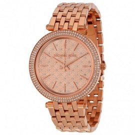 Наручные часы Michael Kors MK3399 Женские