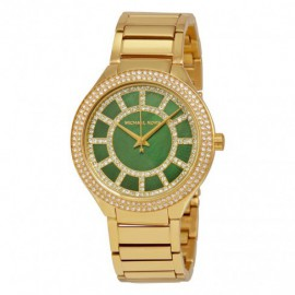 Наручные часы Michael Kors MK3409 Женские