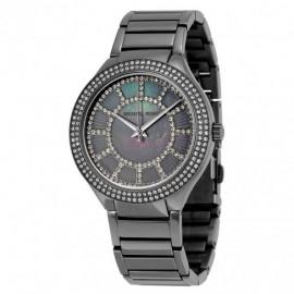 Наручные часы Michael Kors MK3410 Женские