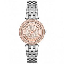 Наручные часы Michael Kors MK3446 Женские