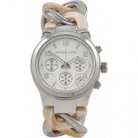 Наручные часы Michael Kors MK4263 Женские
