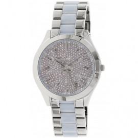Наручные часы Michael Kors MK4297 Женские