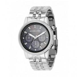 Наручные часы Michael Kors MK5021 Женские