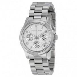 Наручные часы Michael Kors MK5076 Женские