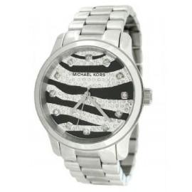 Наручные часы Michael Kors MK5125 Женские