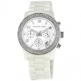 Наручные часы Michael Kors MK5188 Женские