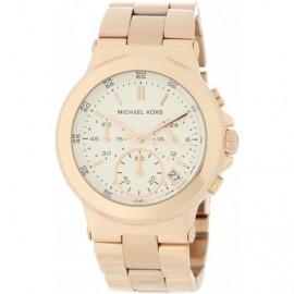 Наручные часы Michael Kors MK5223 Женские