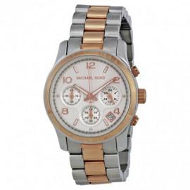 Наручные часы Michael Kors MK5315 Женские