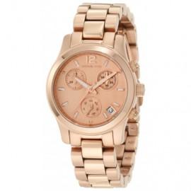 Наручные часы Michael Kors MK5430 Женские